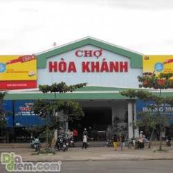 camera-hoa-khanh-da-nang