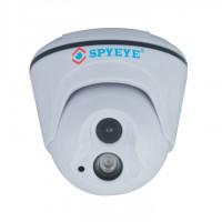 camera-spyeye-da-nang-1