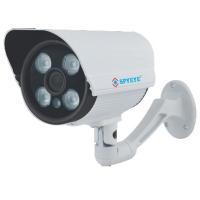 camera Spyeye SP-27 AHDL