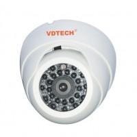 camera-vdtech-da-nang (2)