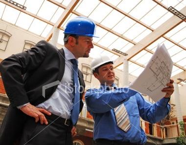 Sự cần thiết đi dây camera giám sát khi xây nhà mới