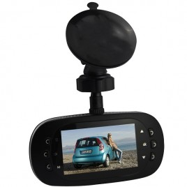 camera hành trình GF6000L