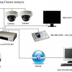 thi-cong-camera-giam-sat_nha-may(1)
