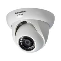 Camera-quan-sat-PANASONIC-K-EF134L02AE