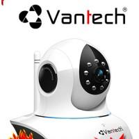 vantech1080p