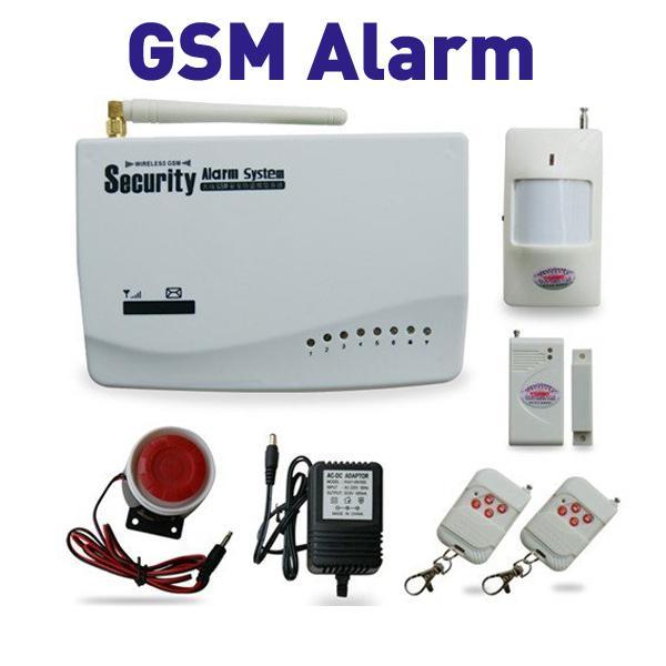 gsm-alarm-bao-dong-khong-day_998_anh1
