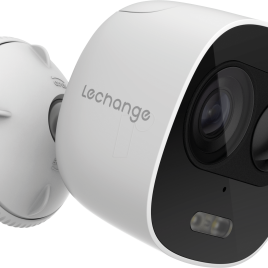 Camera không dây Dahua IPC-C26EP
