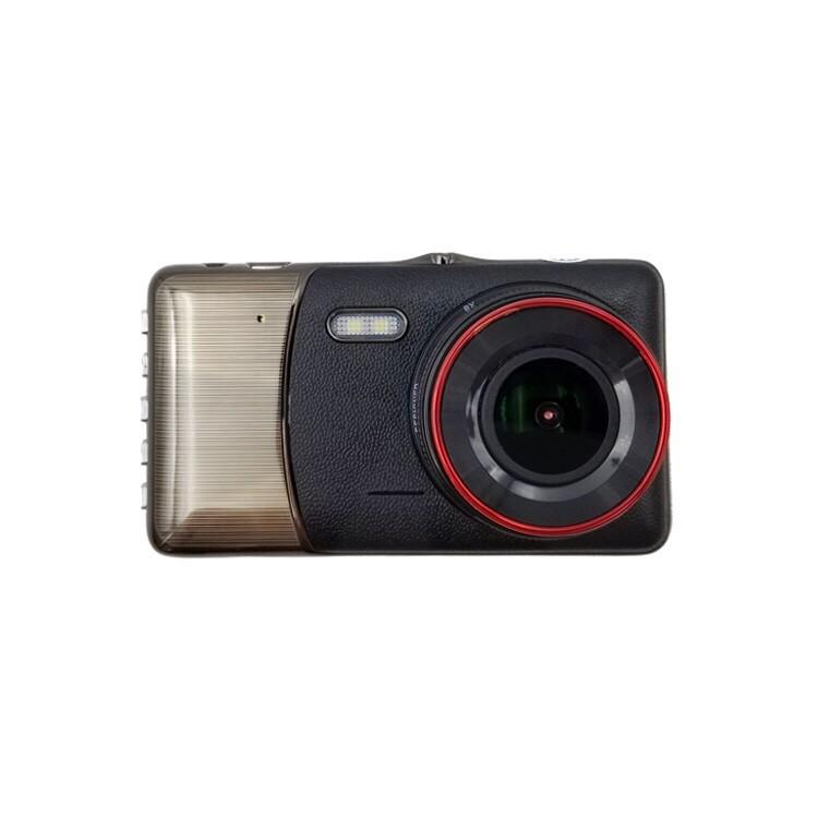 camera-hanh-trinh-V2-2
