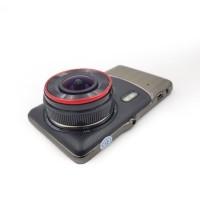 camera-hanh-trinh-V2