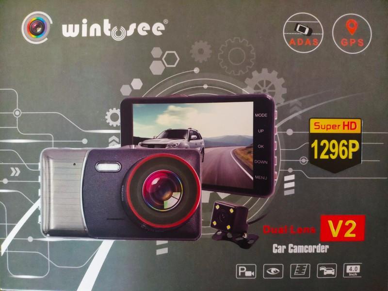 camera-hanh-trinh-V2-5