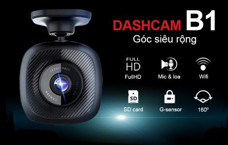 camera hanh trinh hikvision B1
